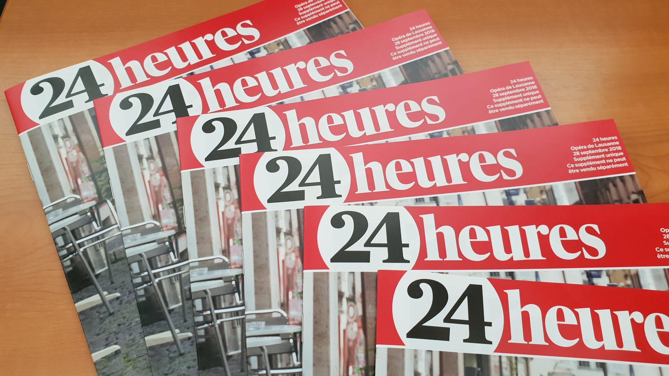 24Heures_1